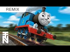 Thomas & Friends: Season Animated Series Dropped by PBS, Saved by Nick Jr - canceled + renewed TV shows - TV Series Finale Kid Movies, Cartoon Movies, Thomas N Friends, Friends Wallpaper Hd, Friends Episodes, Train Pictures, Thomas The Tank, Kids Shows, Animation Series