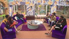 Bigg Boss 9: Keith nominated for remaining weeks