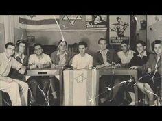 The Jews in Shanghai and Hong Kong - A History