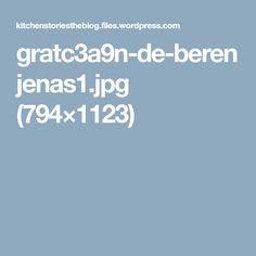 gratc3a9n-de-berenjenas1.jpg (794×1123)