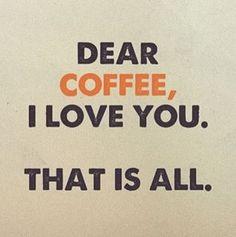 Endless Love. 😍☕ •I❤COFFEE• #coffee #instacoffee #caffeine #coffeeaddict #coffeegram #coffeeoftheday #coffeelover #coffeeholic #coffeelove #coffeelife