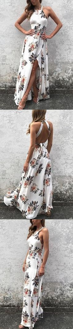 Vestido para invitada a boda de playa. Dress for a beach wedding