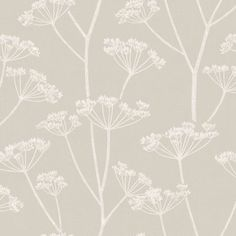 Find Fine Decor Albury Soft Grey Wallpaper at Homebase. Visit your local store for the widest range of paint & decorating products. Hall Wallpaper, Kitchen Wallpaper, Grey Wallpaper, Pattern Wallpaper, Cool Backgrounds Wallpapers, Hallway Decorating, Decorating Ideas, Living Room Decor, Dining Room