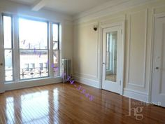 170 West 74th Street #504, New York NY - Trulia Nyc Real Estate, Multi Family Homes, Thing 1, New York, Bath, Windows, Street, Furniture, Home Decor