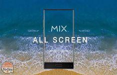Codice Sconto - Ulefone Mix 4/64 Gb (banda 20) a 111€ #Xiaomi #Coupon #Mix #Offerta #Ulefone https://www.xiaomitoday.it/?p=30115