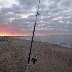 Pescatori lasciate sempre pulito il vostro spot di pesca! #pescaricreativa