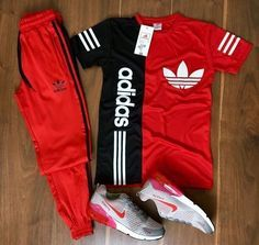 Dope Outfits For Guys, Swag Outfits Men, Stylish Mens Outfits, Tomboy Outfits, Nike Outfits, Casual Outfits, Men Casual, Fashion Outfits, Cool Outfits
