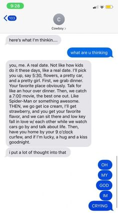 50 Relationship Goal Messages You Need To Read - Page 19 of 50 - Funny Texts - Real Time - Diet, Exercise, Fitness, Finance You for Healthy articles ideas Cute Couples Texts, Cute Texts, Funny Texts, Couple Goals Relationships, Relationship Goals Pictures, Relationship Quotes, Couple Goals Texts, Couple Relationship, Country Relationships