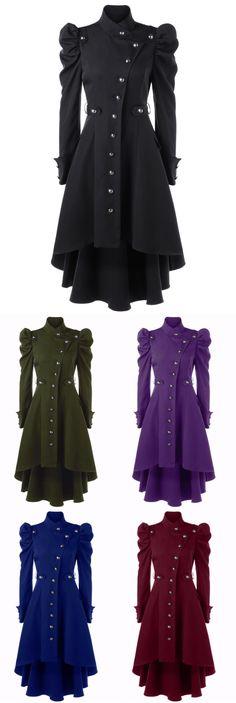 #Women #Fall & #Winter #Jackets & #Coats