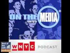 Tim Wu on the history of information technologies - On the Media