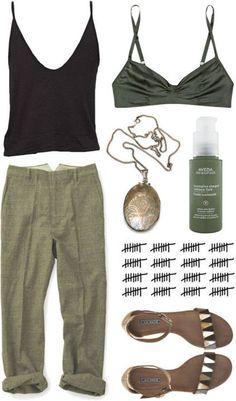 mais detalhes desse look no site >> http://bit.ly/1NXcspo   veja também: Vestidos que selecionei para você>> http://bit.ly/1mdWh0J