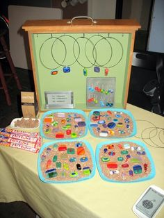 best jewelry to sell at craft shows - Google Search