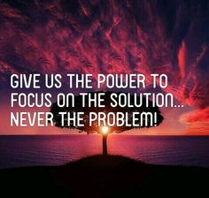 Lets think bigger than the problem and work together to find a solution. From each purchase made we donate £4 to the #Nepalearthquake via the #BritishRedCross www.supplyfour.org #purpose #power #sunset #love #life #happy #Nepalearthquake #together #positivequotes #positivity #motivation #motivationalquotes #inspiration #inspirationalquotes #othersmatter #SupplyFour #SocialEnterprise #donate #charity