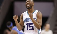 "2017 NBA Offseason Rankings – 37 – Kemba Walker = Kemba Walker is one of those players ""professionals"" appreciate more than the casual fan. Let's face it, the Charlotte Hornets don't get a lot of national exposure, so a lot of fans....."