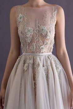 paolo sebastian unique bridesmaid dresses,unique bridesmaid dress
