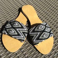 Sandalias Flip Flops, Slip On, Men, Shoes, Fashion, Shoes Sandals, Moda, Zapatos, Shoes Outlet