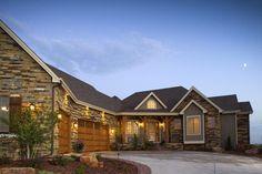 Houseplan 5631-00032
