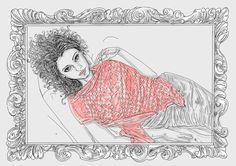 Visualizza i design di lacaramella | 99designs