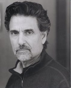 Chris Sarandon, my interviewee for Fatos & Fotos Magazine, in He had recently played Al Pacino's husband in Dog Day Afternoon. Chris Sarandon, Dog Day Afternoon, Fright Night, The Best Films, Look Alike, West Virginia, Norfolk Virginia, Picture Photo, Movie Stars