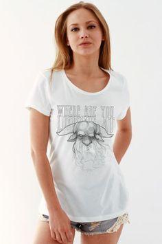 #sekizcom #woman #girl #tshirt #shopping #gri #tasarim #design #baski #fashion #clothing #sweatshirt #uzunkollu #tiger