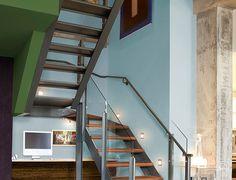 Indie Room Wall Colors, Bedroom Paint Colors, Interior Paint Colors, Interior Painting, Painted Interior Doors, Painted Doors, Modern Color Schemes, Colour Schemes, Color Trends