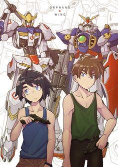 15+ Shining Gundam Ost You Never Seen Before 8