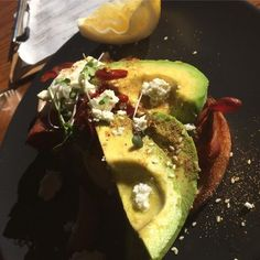 FIT4HIIT_Fitness (@fit4hiit_fitness)   Instagram photos and videos Avocado Egg, Avocado Toast, Workout Routines, Fitness, Gym, Breakfast, Videos, Photos, Life