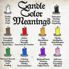 Good morning everyone. Here's a little candle magic for you on the beautiful d. - - Good morning everyone. Here's a little candle magic for you on the beautiful d. Magick Spells, Candle Spells, Candle Magic, Real Spells, Hoodoo Spells, Moon Spells, Candle Art, Wiccan Spell Book, Witch Spell