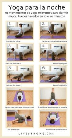 looking for tutorial on Workout: Yoga for Better Sleep. Here is a easy to do Workout: Yoga for Better Sleep. Yoga Bewegungen, Sup Yoga, Yoga Moves, Yoga Meditation, Yoga Exercises, Yoga Flow, Yoga In Bed, Kundalini Yoga, Namaste Yoga