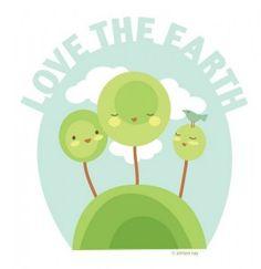 Everyday is Earth Day!    #worldofgood #earthfootwear