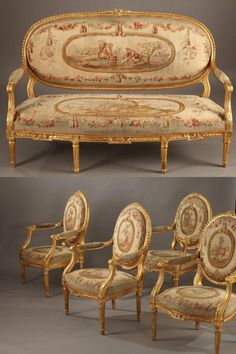 Home Furniture Wood Painting Wooden Furniture Crafts Info: 8200340853 Painting Wooden Furniture, Art Deco Furniture, French Furniture, Classic Furniture, Furniture Styles, Rustic Furniture, Vintage Furniture, Furniture Projects, Modern Furniture