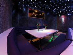 Mother bar basement (formerly London Apprentice)
