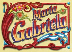 Mis filetes plagiados Sign Writing, Argentine, Vintage Typography, Baby Dolls, Carving, Neon Signs, Lettering, Drawings, Airbrush