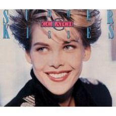 C.C. Catch - Summer Kisses (1989); Download for $0.36!