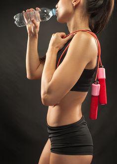 As maiores mentiras sobre dieta e fitness que você não deve acreditar