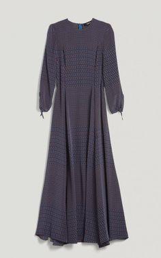 Rachel Comey - Spry Dress