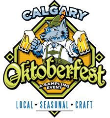 Calgary Oktoberfest is coming up! Watch News, Recreational Activities, Beer Festival, Local Events, Text Design, Arts And Entertainment, Calgary, Fun Crafts, Design Inspiration