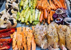 Romanian Food, Tuna, Diabetes, Meal Prep, Bbq, Vegan Recipes, Food And Drink, Healthy Eating, Fish