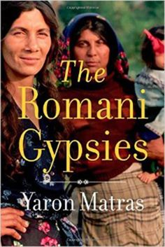 The Story Of The Roma, Europe's Most Discriminated Group - The . For centuries, the Romani Gypsies have been misunderstood and persecuted in Europe. Now, a new book shines a light on the group's unique history and culture. Gypsy Trailer, Gypsy Caravan, Gypsy Life, Gypsy Soul, Hippie Life, Romanian Gypsy, Gypsy Culture, Gypsy Women, Gypsy Living