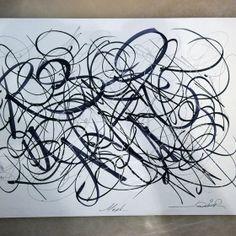 Berç TOROSER | |7/12 Kasım 2016 |37097 | Royal Online Art
