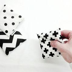 Contrast BEANBAG Sensory activity hand aid toys for children