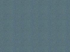 82% Rayon, 16% Polyester, 2% Nylon.