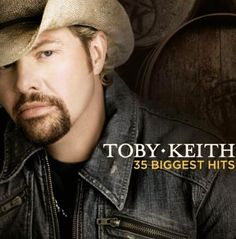 As Good As I Once Was by Toby Keith on Toby Keith 35 Biggest Hits - Pandora Radio - Listen to Free Internet Radio, Find New Music Country Music Artists, Country Singers, Dreamworks, Whiskey Girl, American Soldiers, Country Boys, Country Life, My Collection, My Favorite Music