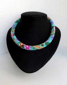Жгуты из бисера Crochet Necklace, Beaded Necklace, Crochet Rope, Native American Beading, Beaded Jewelry, Jewelry Accessories, Pasta, Fashion, Jewelry Ideas
