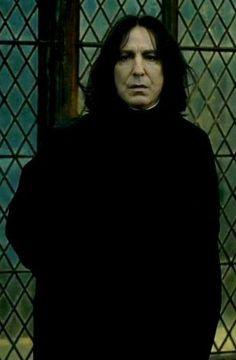 Tom Felton Harry Potter, Harry Potter Severus Snape, Hermione Granger, Draco, Alan Rickman, Half Blood, Take Me Home, Daddy, Prince