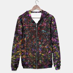 One of its kind, unique full print customhoodie created by you.Stylish, warm and comfy - no matter how often you wash it, it won't fade away or loose it's shape.Create allover printed hoodie with galaxy, marijuana, emoji, nebula - choose your favourite! Live Heroes guarantees the highest quality of all products purchased. If your order isn't what you expected, feel free to contact our Customer service team. We'll do our best to make you fully satisfied.Estimated shipping ...