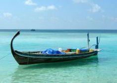 Maldives - next trip??