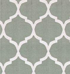 liv interior teppich casablanca grau gr n flur eingang. Black Bedroom Furniture Sets. Home Design Ideas