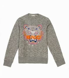 I REALLY WANT THIS SWEATER!!