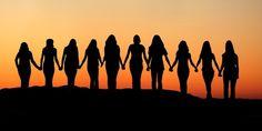 Bir gün kadın, edebiyat ve yaşam özgür olacak / K24